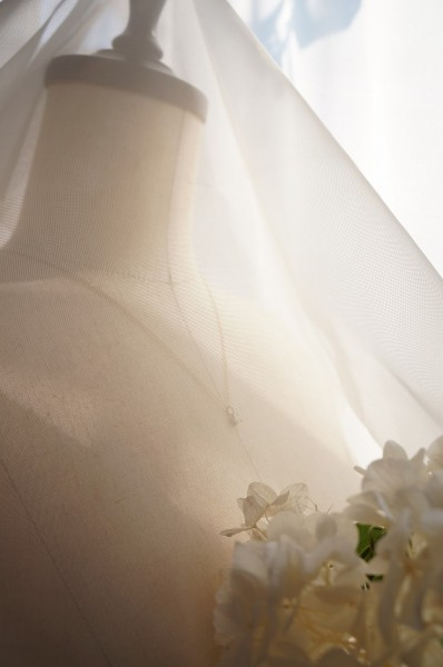 「BRIDAL JEWELRY FAIR」