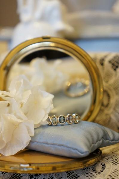 「特別」jewelry