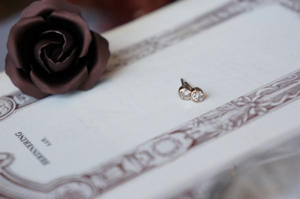 jewelry fair♪