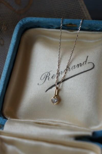 とっておきの♥ダイアモンド