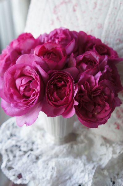 ご結婚3周年♡おめでとうございます!!